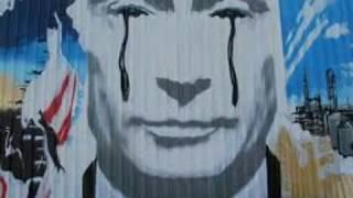Захват Крыма и Донбасса России выйдет боком