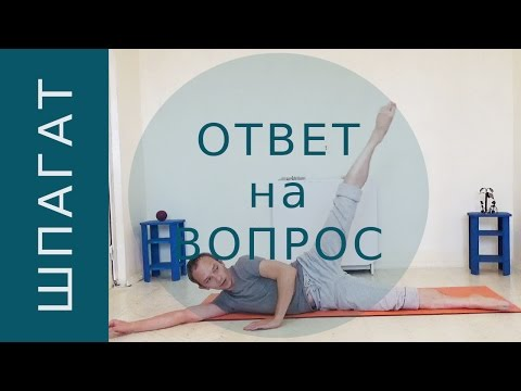 Лечения грыж позвоночника нижегородская область
