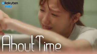 About Time - EP7 | First Time Lee Sung Kyung's Saw Her Clock [Eng Sub]
