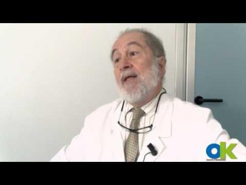 Diagnosi di eczema di un kaposha