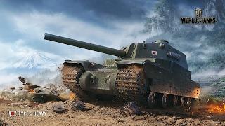 Стрим по танкам World of Tanks с MeanMachins