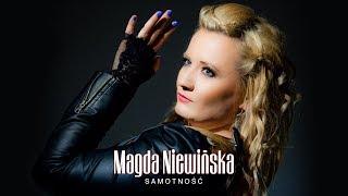 Magda Niewińska - Samotność