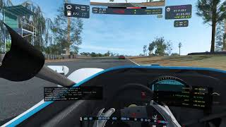 sim racing vr - TH-Clip