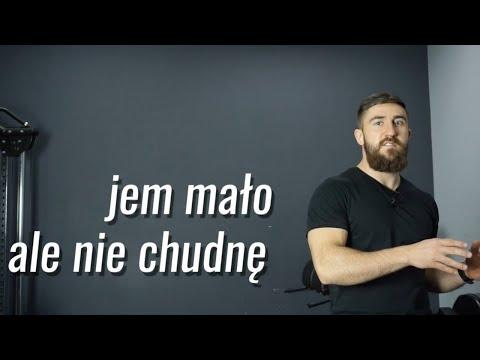 Kristina Konovalova jak cienka