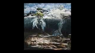 <b>John Frusciante</b>  The Empyrean Full Album 2009