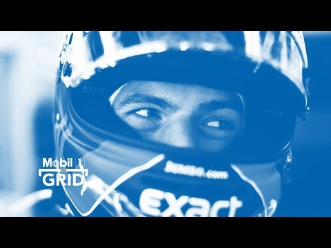 A Second Home – Red Bull's Max Verstappen & Daniel Ricciardo Look Ahead To Spa & Monza | M1TG