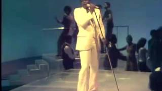 Joe Tex - Ain't Gonna Bump No More FULL VERSION Restored HQ Audio
