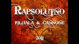 GANGSTA BEPO -Filijala/Cannone feat.Todor
