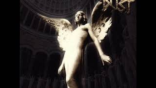 Angel Dust-The One You Are
