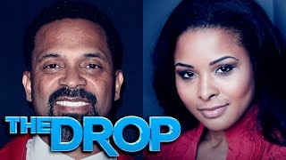 Mike Epps' Ex-Wife Wants $118K a Month for Spousal Support