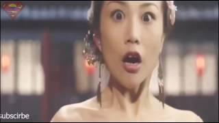 ទេវតាសង្គ្រោះលោក Chinese Movie Speak Khmer Chinese Movie Speak Khmer Full Movie 2017