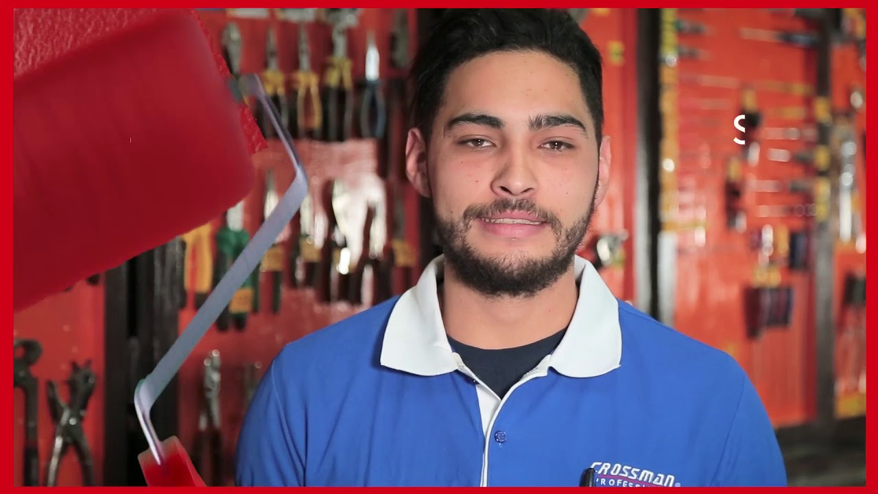 Imagen Youtube  Ravera ( Juan Ravera )