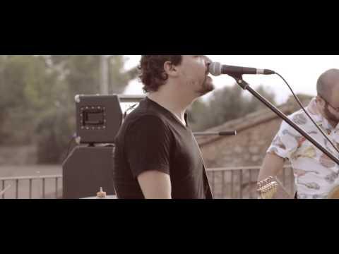 Jaime L. Pantaleón – Canto del Mediodía