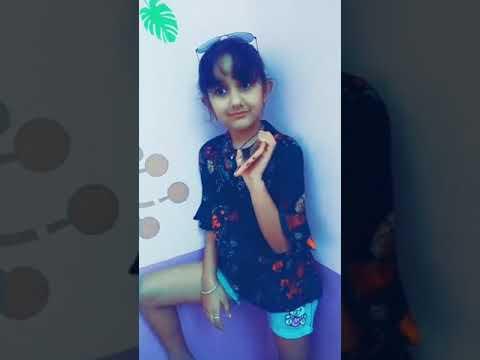 Sakshi Soni(1)