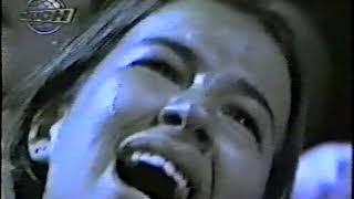 Enrique Iglesias - Ruleta Rusa (Official Music Video Live Version)