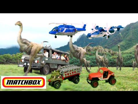 Jurassic World Twin Sheet Set Routes Diagramedsplenia