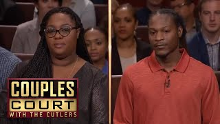 What Happens In Vegas, Does Not Stay In Vegas! (Full Episode) | Couples Court