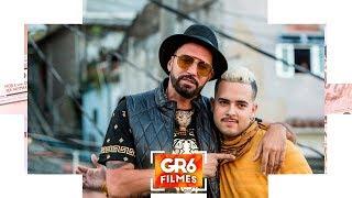 Latino e MC G15
