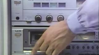 Lo-DEAGLE-M5CM1980年