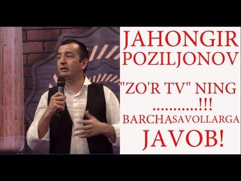 JAHONGIR POZILJONOV MP3 СКАЧАТЬ БЕСПЛАТНО