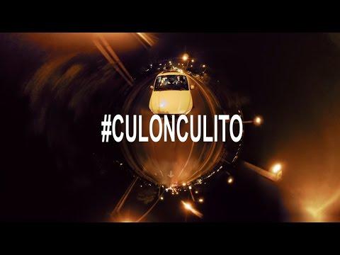Shawn Mendes - Cartel de Santa — Culón Culito #VIEJOMARIHUANO