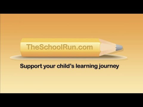 TheSchoolRun | Free English and maths worksheets and SATs papers for
