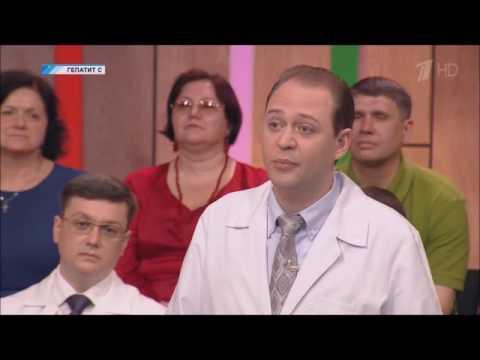 Диффузные изменения печени цирроз