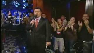 Human League   Don't You Want Me (Live   ABC 9212006)