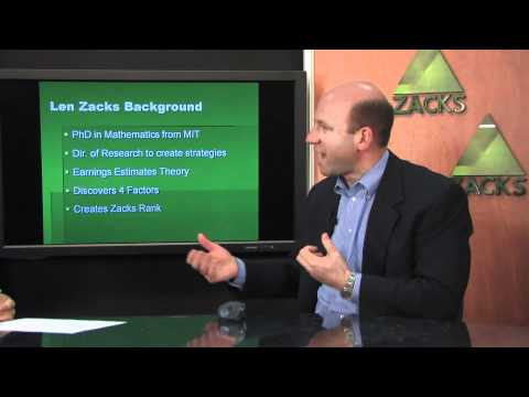 mp4 Zacks Investment Research, download Zacks Investment Research video klip Zacks Investment Research