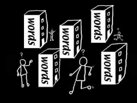 Τι είναι η δυσλεξία;