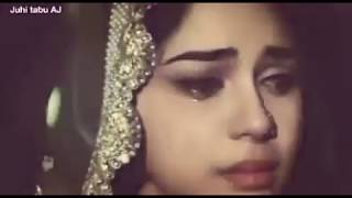 Kise puchu hai aisa kyun || 😔 sad video song 😔 ||💔 jo bheji thi dua 💔