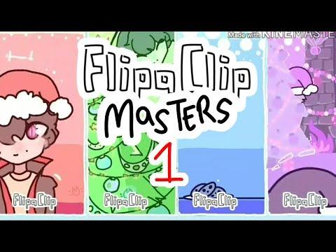 Underrated users | Flipaclip Masters