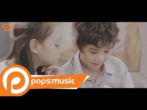 """Mya Huỳnh tung MV mới siêu đáng yêu, dễ thương """"Nếu yêu em"""""""