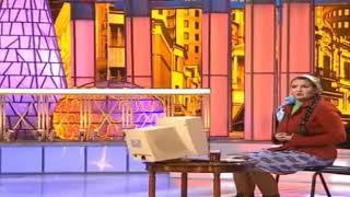 Юмор  Карастелёва зажигает  умра или смех до слёз