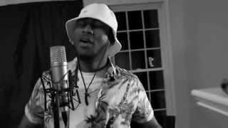 Nicky Jam - El Perdón (Remix by Fabio Legarda, Jukeboxx, Rafee mr. Amazing Boy)