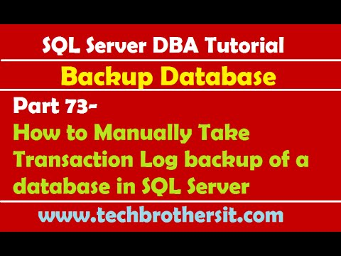 Scheduling ssis package from sql server agent step by step: learn.