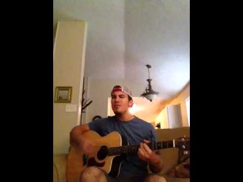 Speak Of The Devil chords & lyrics - Randy Rogers Band