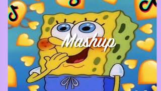 TIKTOK mashup 2020 👉🏼👈🏼❤️*Not clean*