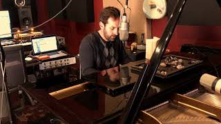 Josh Kelley - Crazy Love (Cover)
