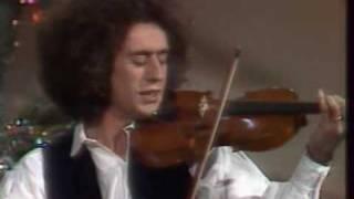 Angelo Branduardi - La pulce d'acqua - Livres en fete 26 decembre '78