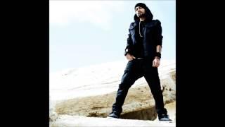 Bohemia - Rooh Remix by Dj Shadow Dubai (Official Audio)