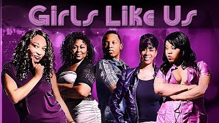 """Could You Live With Your Ex? - Drama Film """" Girls Like Us"""" - Watch Now"""