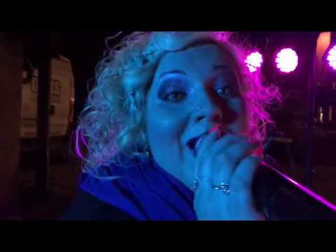 `Dany & Friends` Party Band video preview