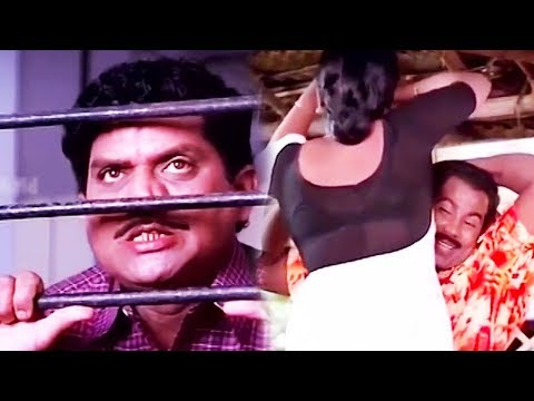 ജഗതിച്ചേട്ടന്റെ പഴയകാല ഒരടിപൊളി കോമഡി സീൻ # Jagathy Comedy Scene # Super Hit Malayalam Comedy Scenes