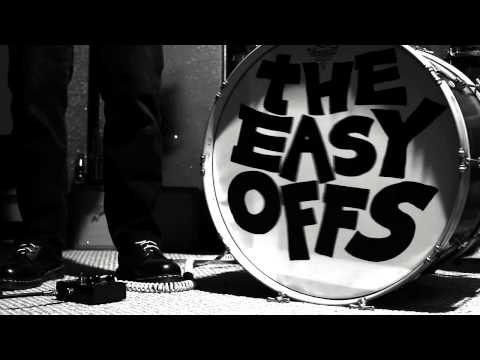 The Easy-Offs - Hole in the Ground (official video)