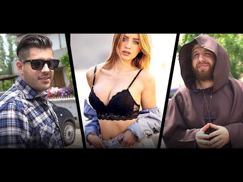 Guarda film erotico Sex in russo