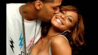 Christina Milian - Im Sorry (Full Album Version)