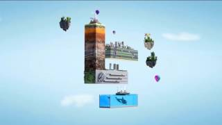 Видео о LeEco от 19 апреля 2016 года.