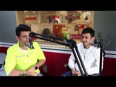 Meet Bros at Muzzafarpur's Red FM office | Red FM Muzzafarpur | HEERIYE | RACE 3