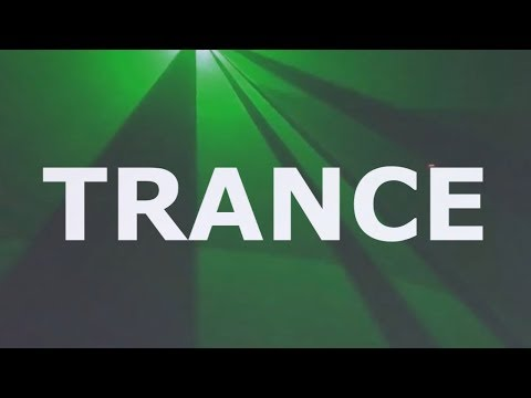 Trance Energy Mix - 2018 - The Most Powerful Tracks The Genre Has To Offer Mp3